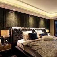 在上海闸北区租房子