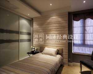 北京别墅装修 价格