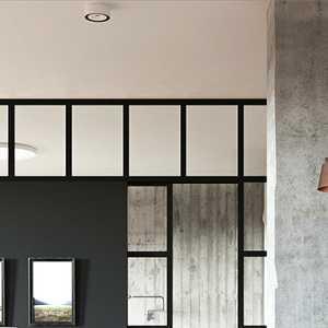 2021年裝修80平米房簡單點花多少錢