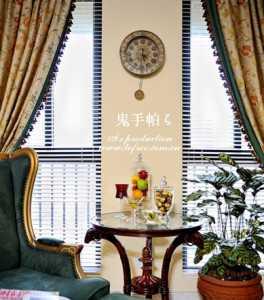 北京櫥柜北京櫥柜廠家盤點