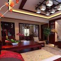 北京100平米两室两厅装修多少钱