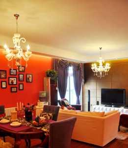 146平米老房家装预算清单