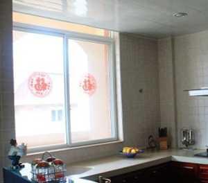 南昌40平米1室0廳老房裝修大概多少錢