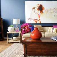2021家居装修效果图 家居卧室装修效果图 家居装修设计效果图...