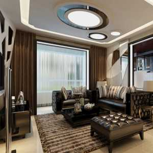 北京裝飾裝修公司是北京