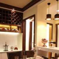 100平方装修不含家具要多少钱多久能装好