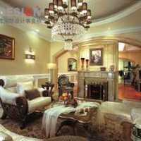 国际建筑装饰室内设计协会icda跟中国室内装饰协会cida比