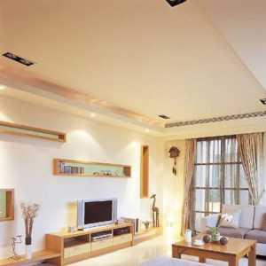北京60平米1居室房屋裝修大概多少錢