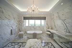 北京60平米1居室新房裝修要多少錢
