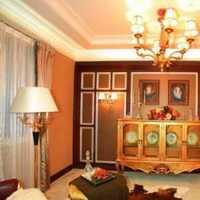 北京34平米单房装修预算要多少