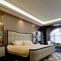 北京前十強裝飾公司上海深圳前十強裝飾公司