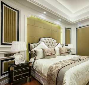北京建筑裝飾公司有哪些