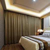 上海新房装修设计公司婚房装饰设计公司别墅装潢设计公司
