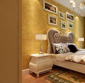 成都40平米1居室毛坯房裝修要花多少錢