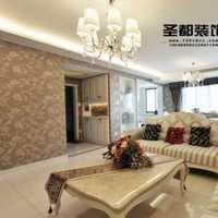 北京最好的装饰公司是哪些