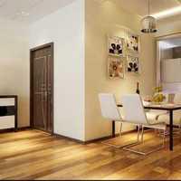 有一栋159平米的小别墅2层式的想要找上海专业别墅装修公