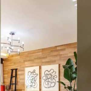 室内装修施工时间规定