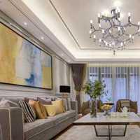 上海装饰公司上海最好的装饰公司