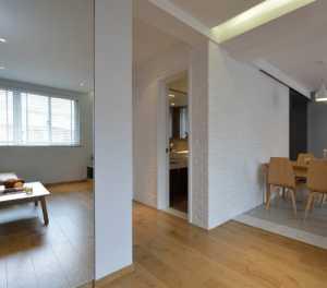 北京85平米兩室一廳房屋裝修誰知道多少錢