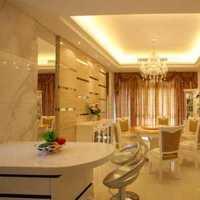 们在牡丹江给北京城建干装修现在公司不给们工钱