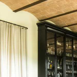 成都40平米1居室新房裝修一般多少錢