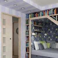102平米装修需要壁纸多少卷
