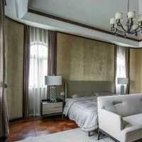 上海虹口区哪里有家装浴室玻璃门制作