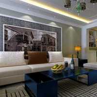 上海上建八局装饰有限责任公司