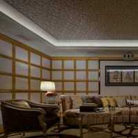 仿地板瓷砖的缺点有哪些仿地板瓷砖有哪些优点