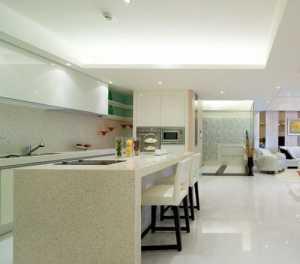 禹州陶瓷衛浴公司