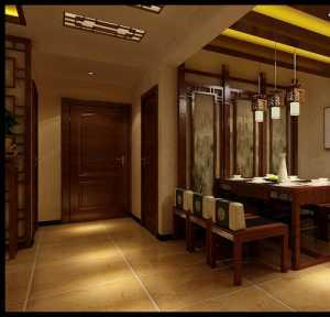 上海云兰总部装修电话