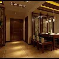 红联景泰家园三室一厅精装修全新木地板110M2