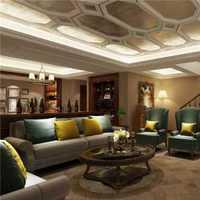 金圣装饰装修案例效果图,多种装修风格案例可供参考