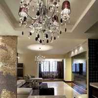 中国室内设计协会和中国建筑装饰协会有什么不同啊