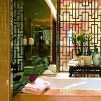 上海徐汇区装修公司哪家信誉口碑好呢