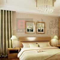 上海圣賢裝飾工程有限公司