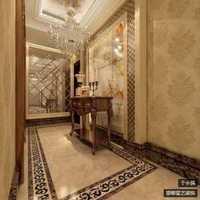 上海装潢公司 上海装潢公司网站 上海装潢公司网
