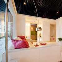 沙发客厅沙发背景墙别墅装修效果图