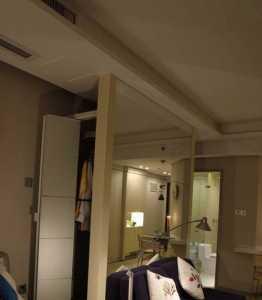 三室两厅一厨一卫最简单单装修预算多少钱
