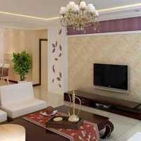 武汉室内家居装修设计基础班主要学习哪些内容