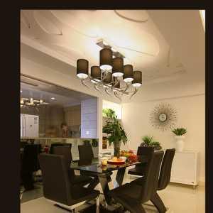 北京千圖裝飾工程有限公司