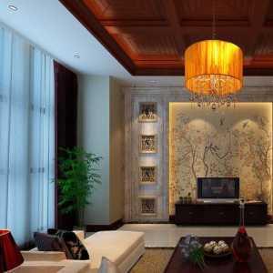 上海市面对面装饰公司