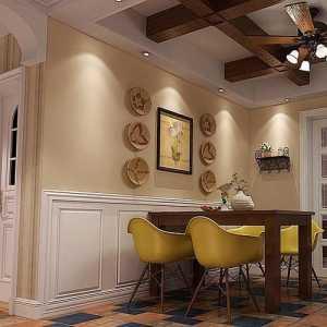 天津瓷磚公司