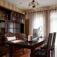 家庭装修地砖价格计算方法是什么?家庭装修地砖选购?