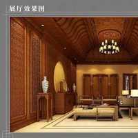 中国十佳沙发品牌消费者装修的第一选择