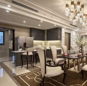 簡約風格公寓豪華型140平米以上沙發效果圖