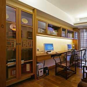 北京老房子怎么翻新装修?北京老房子专业装修公司都有哪些?