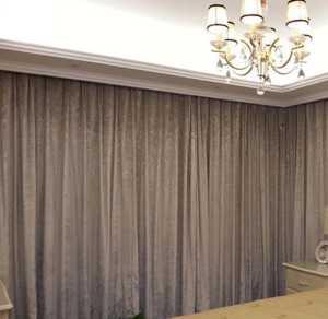 北京市阳光世纪装饰公司好不好