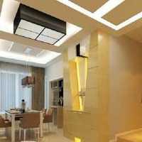 上海房子装饰设计公司/上海房子装饰设计网站/上海房子装饰设计师