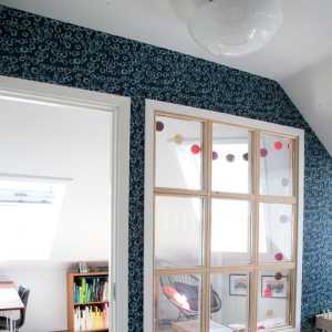 北京114平米3室2廳新房裝修要多少錢
